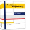 elements-of-programming