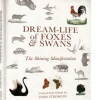 foxes-and-swans