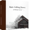 barns-falling-down