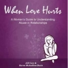 when-love-hurts