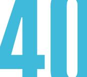 404 from Hugh
