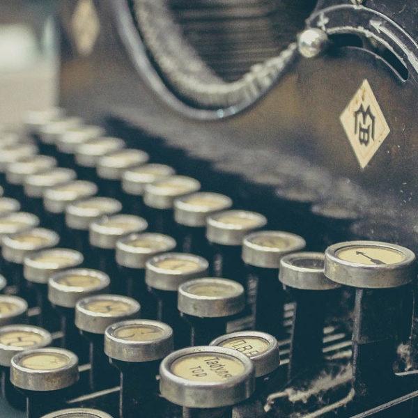 Journalism techniques for avoiding criticism